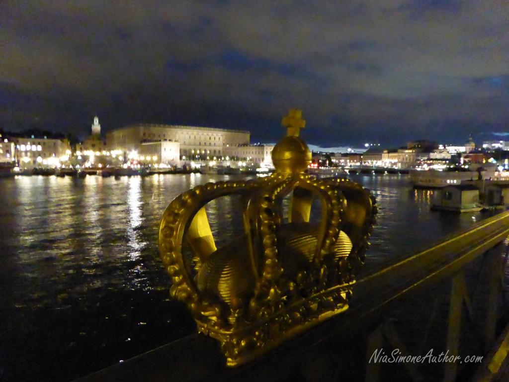Stockholm-Sweden13