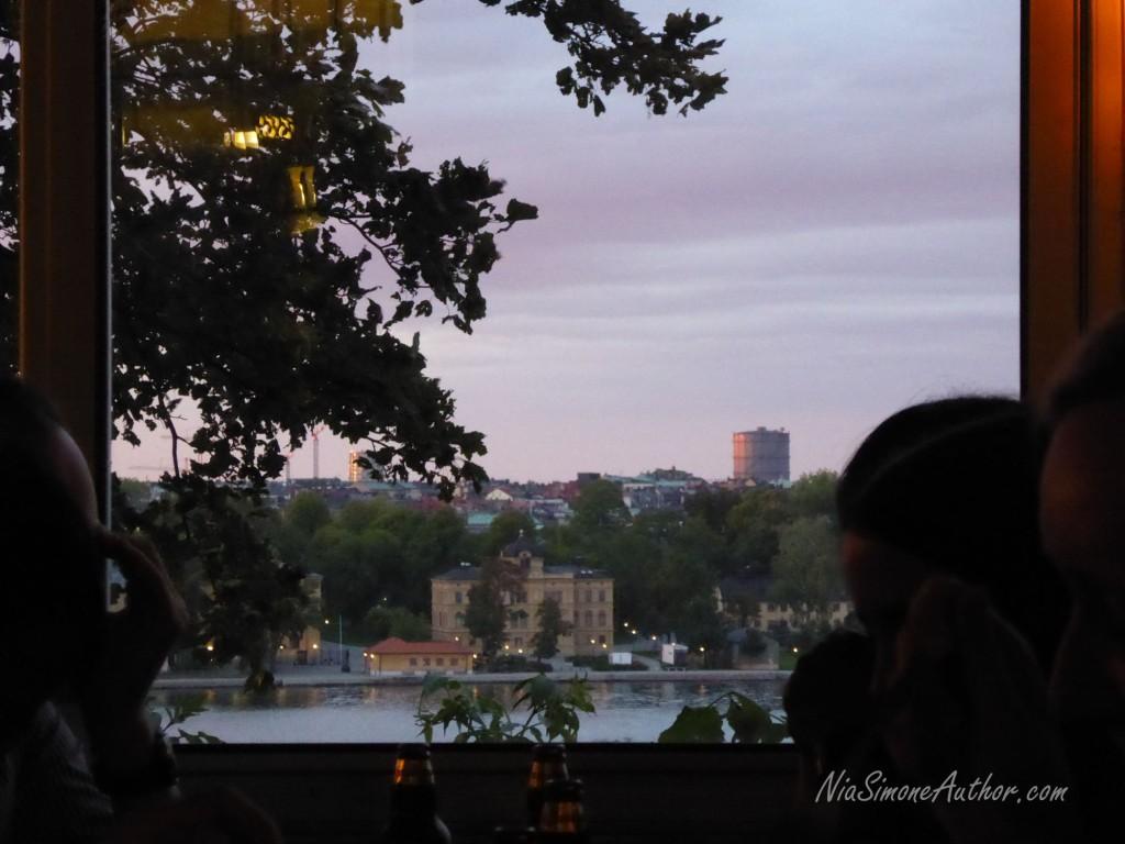 Stockholm-Sweden2