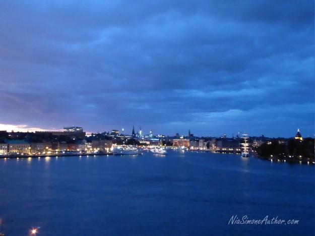 Stockholm-Sweden4