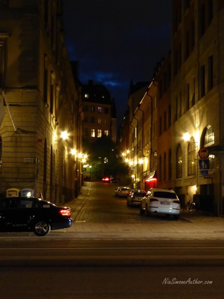 Stockholm-Sweden9