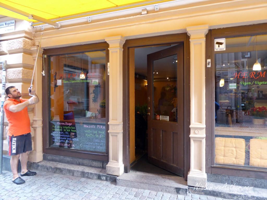 Stockholm-Vegetarian-3