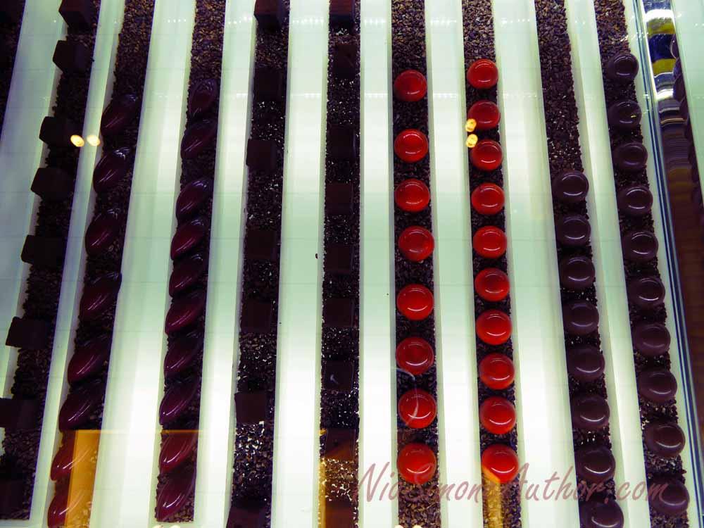 Confections-10