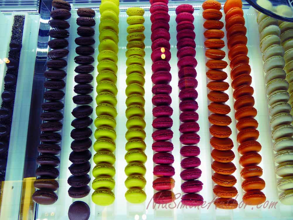 Confections-11