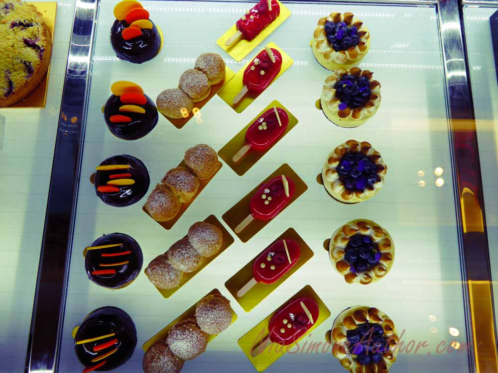 Confections-12