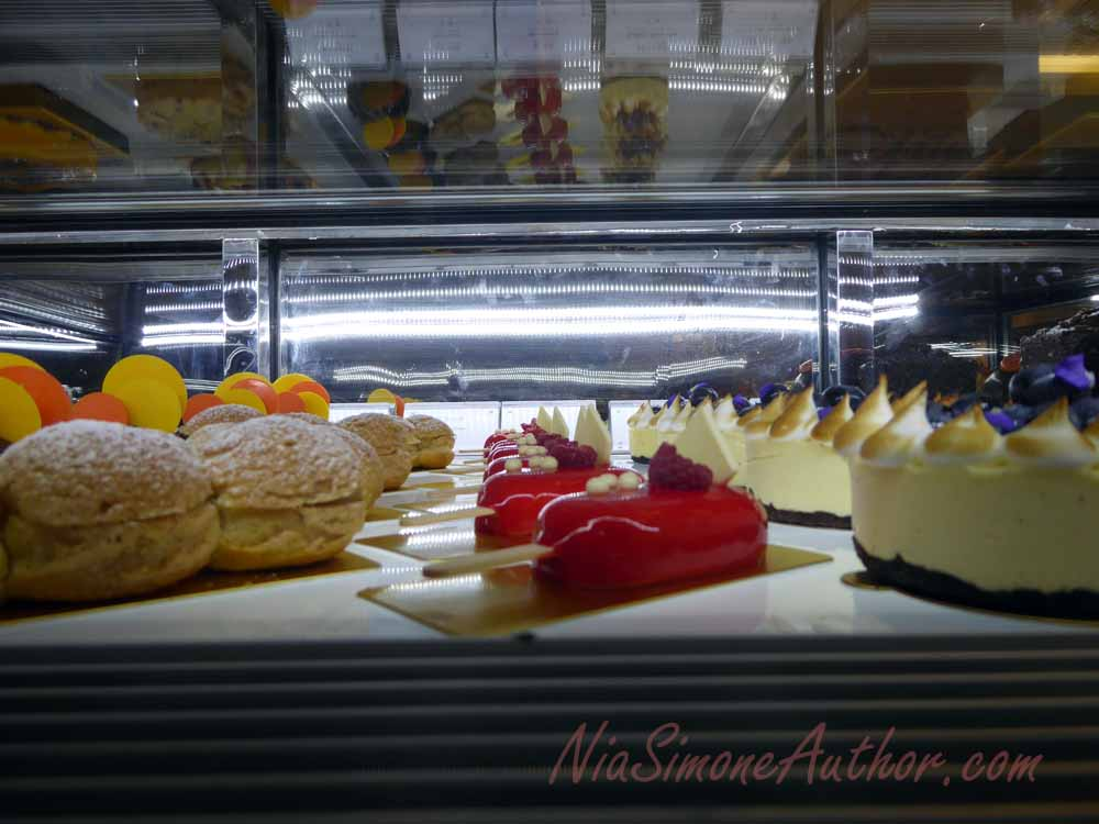 Confections-14