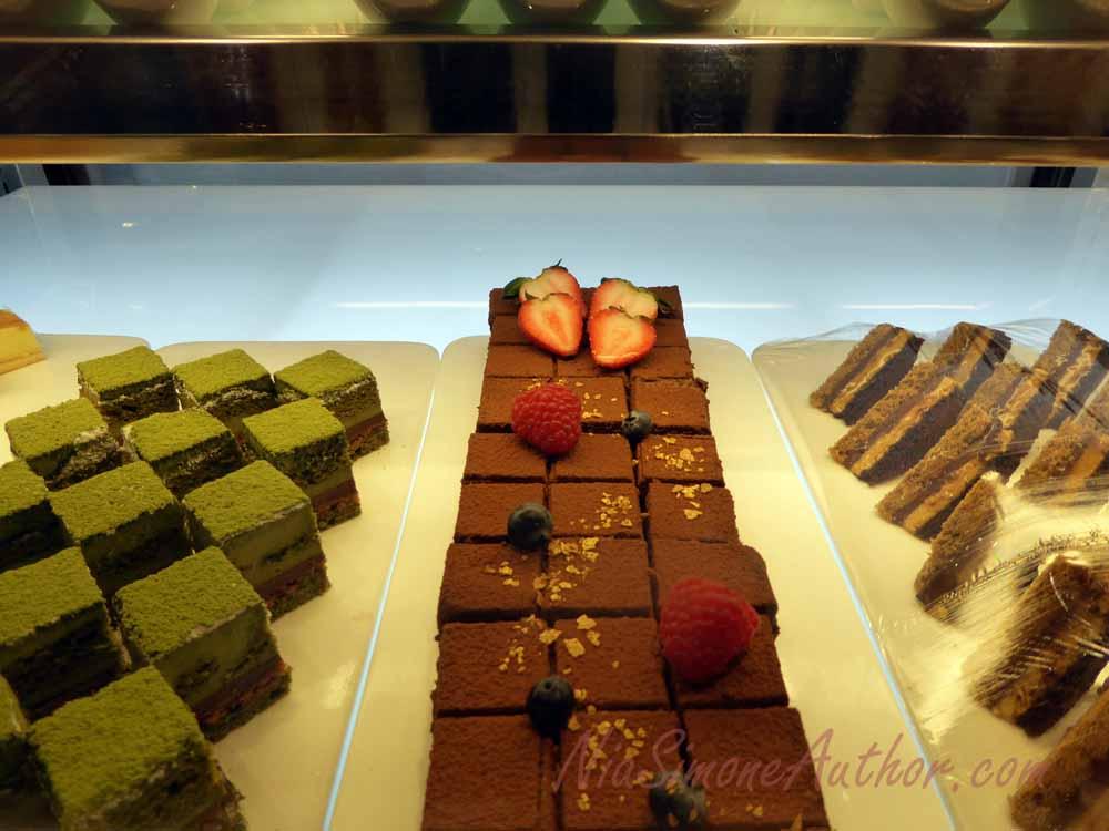 Confections-25