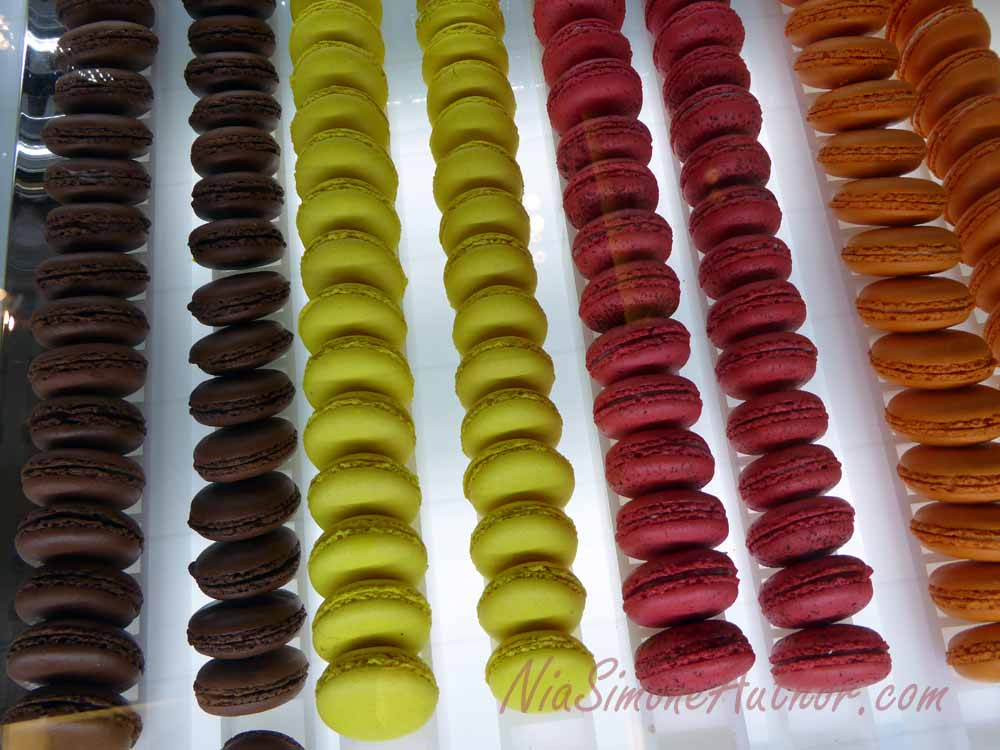 Confections-7