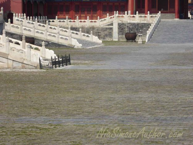 Forbidden-City-China-10