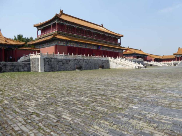 Forbidden-City-China-11
