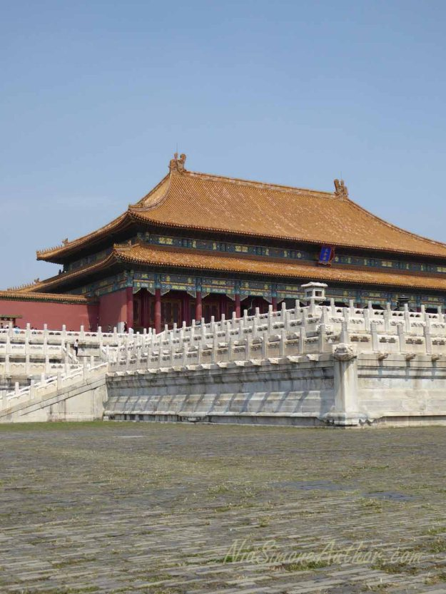 Forbidden-City-China-12