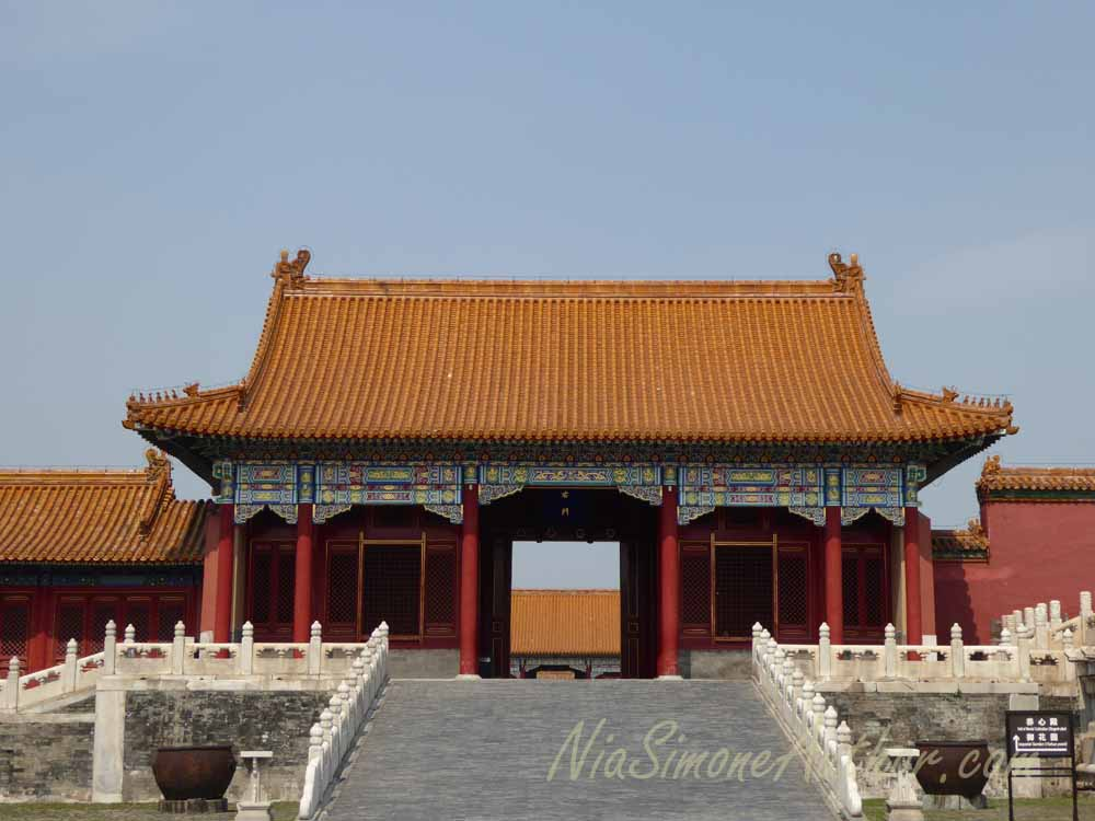 Forbidden-City-China-13