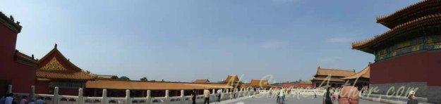 Forbidden-City-China-14