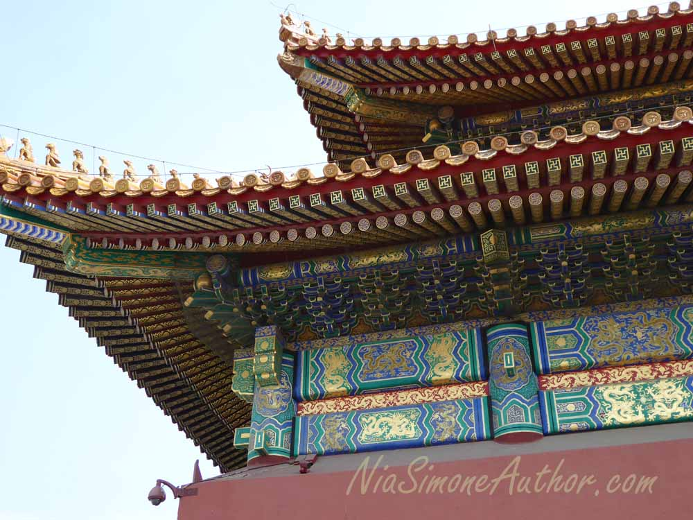 Forbidden-City-China-15