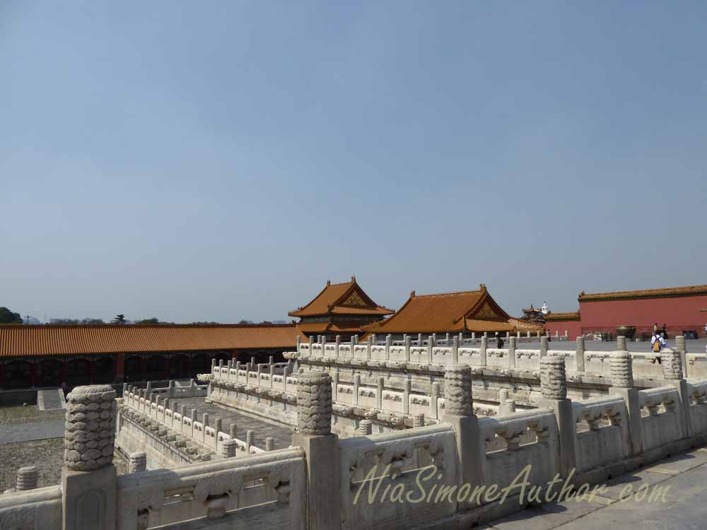 Forbidden-City-China-17