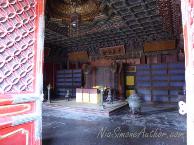 Forbidden-City-China-22