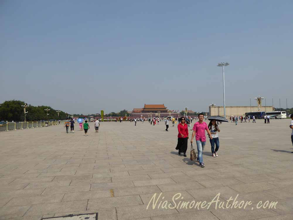 Forbidden-City-China-31