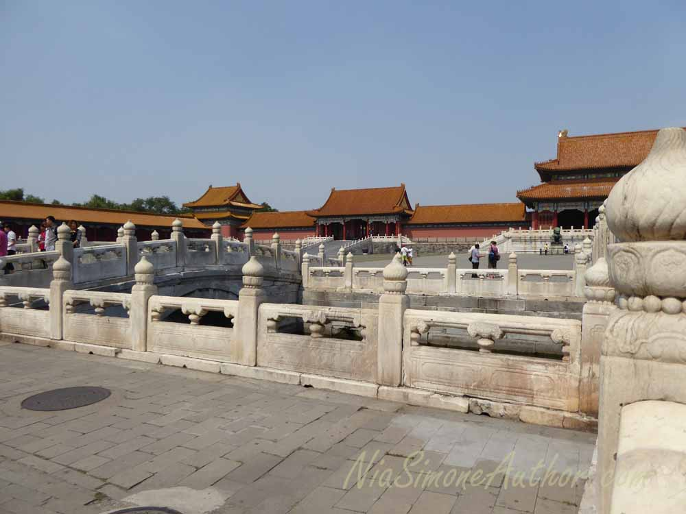Forbidden-City-China-5