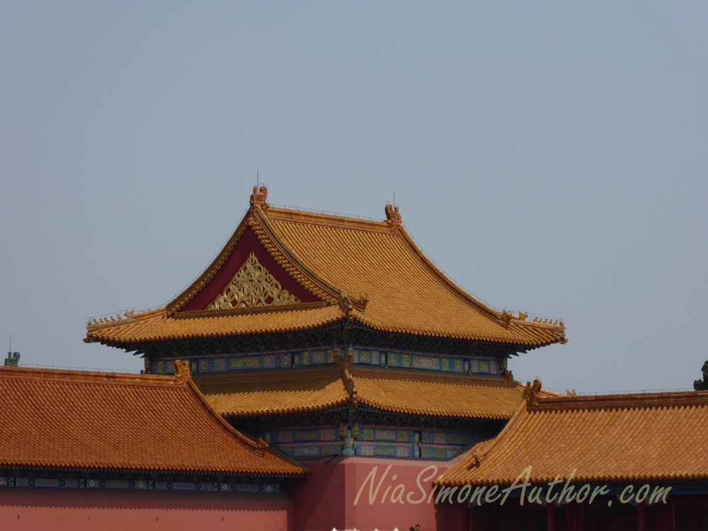 Forbidden-City-China-6