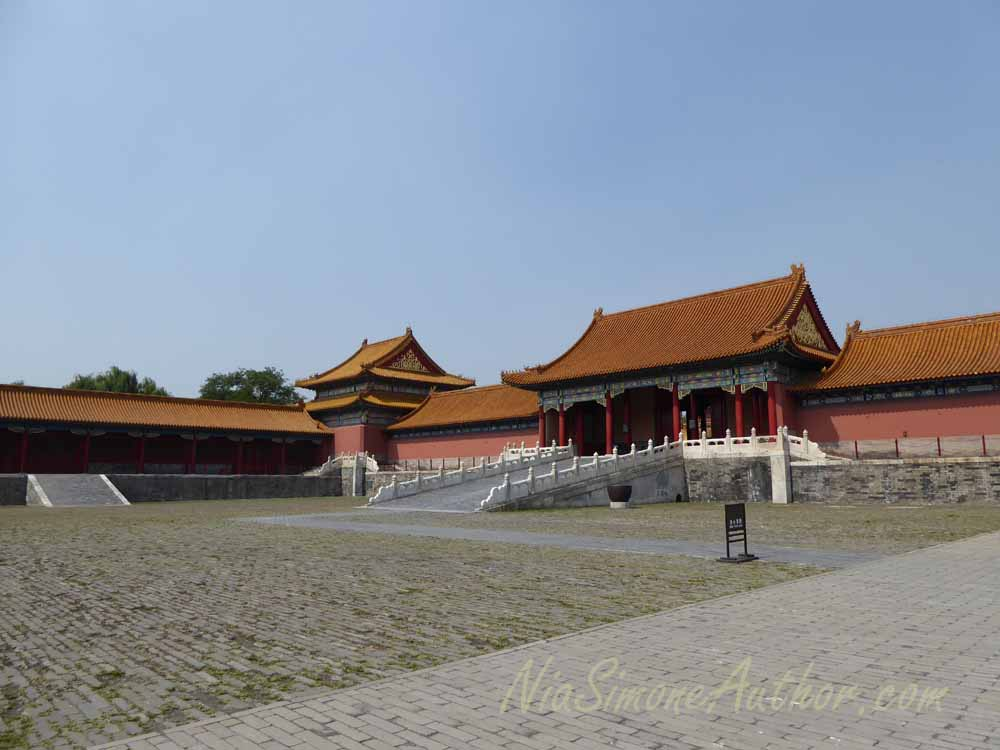 Forbidden-City-China-8