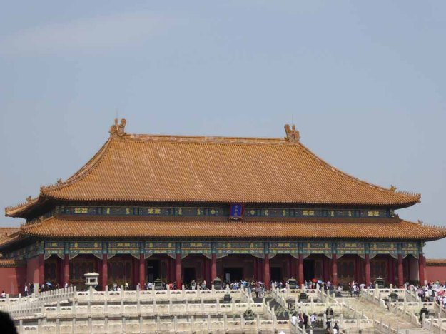 Forbidden-City-China-9
