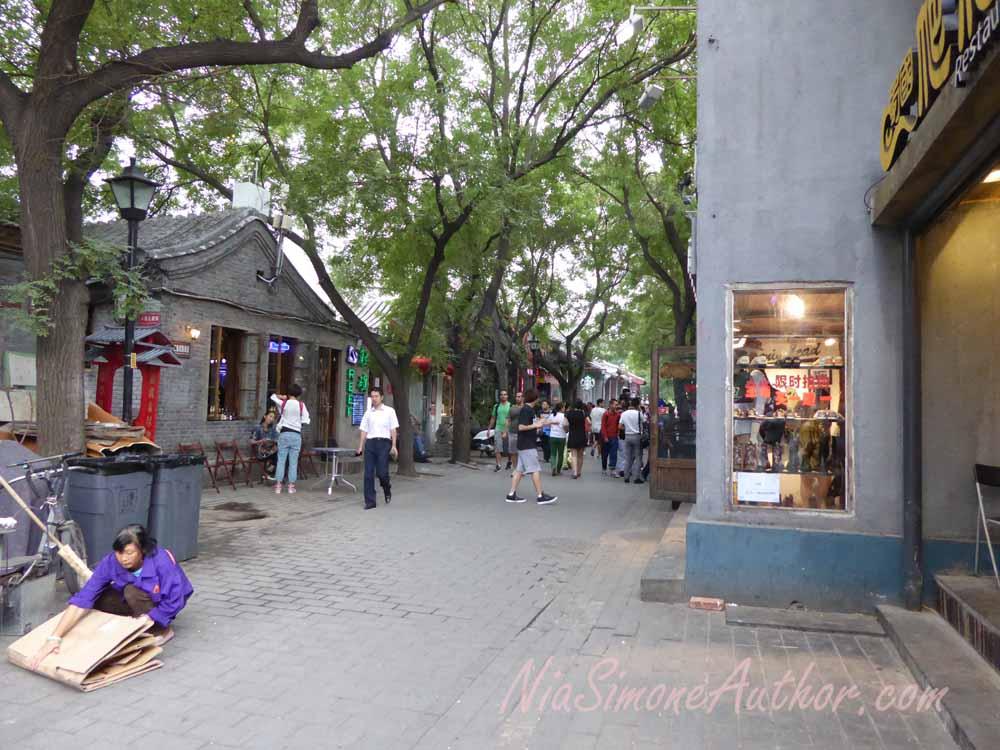 beijing-hutongs-1