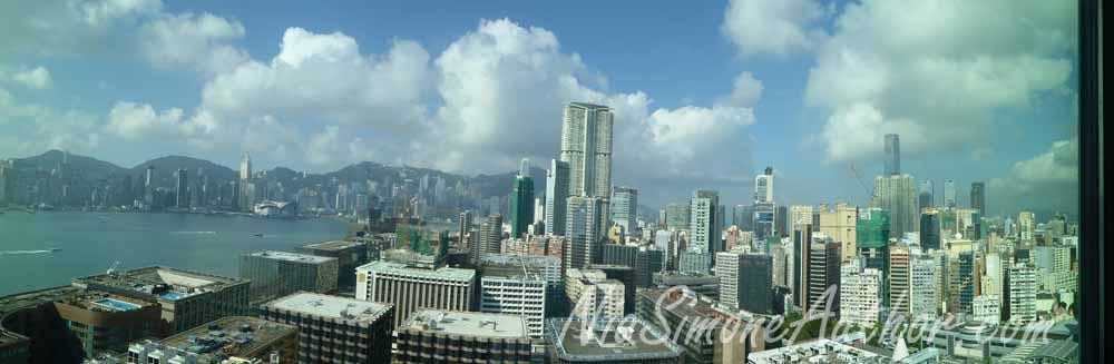 hong-kong-kowloon-18