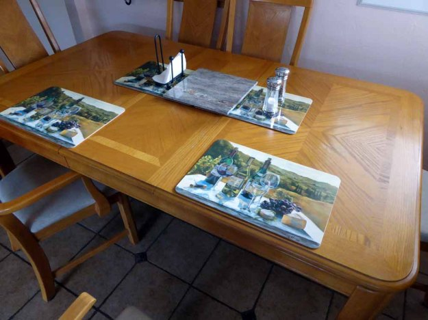Placemats-from-David- M-Brian