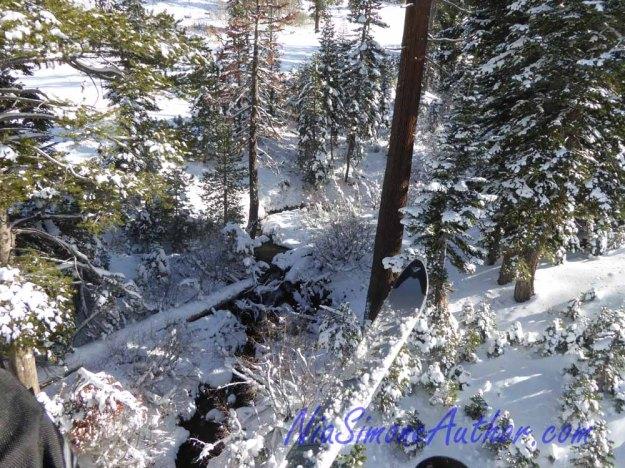 Alpine-Meadows-22