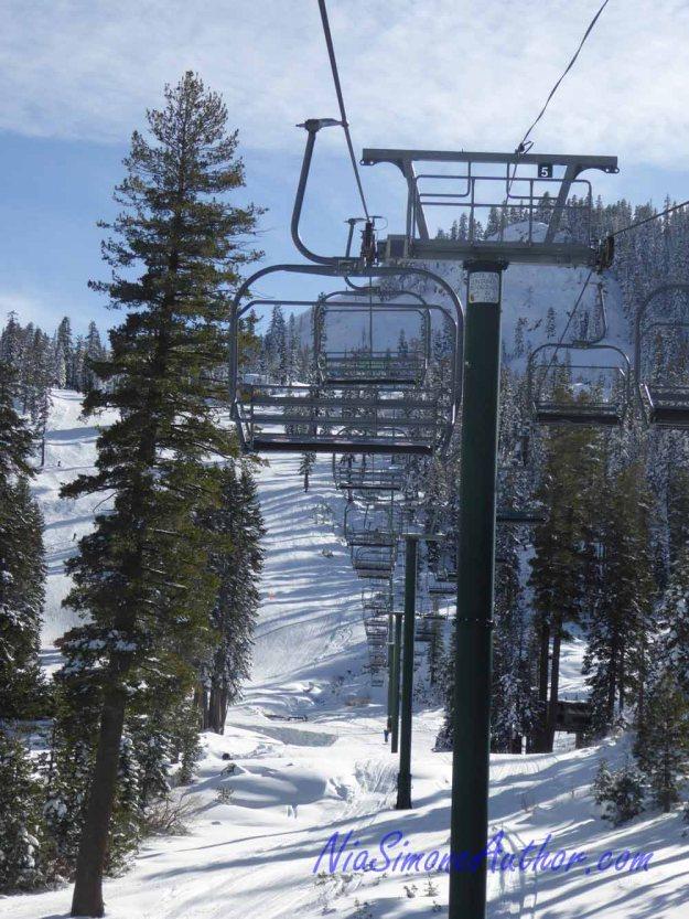 Alpine-Meadows-26