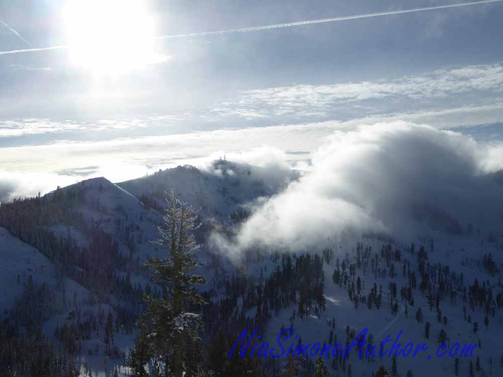 Alpine-Meadows-31