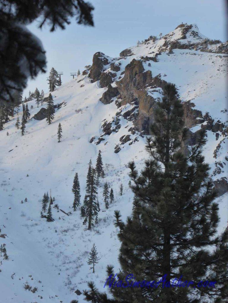 Alpine-Meadows-32