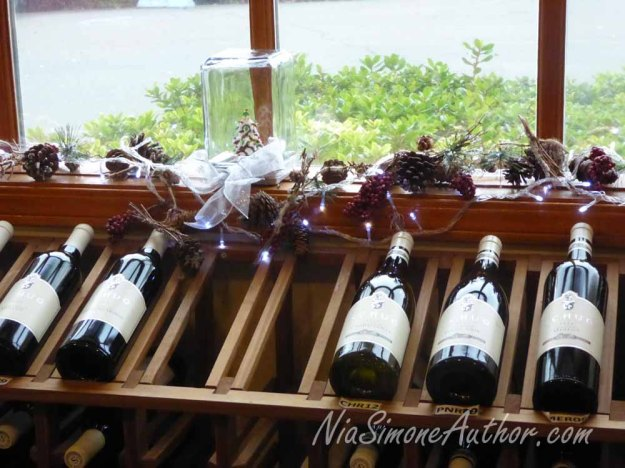 Sonoma-wine-tasting-5