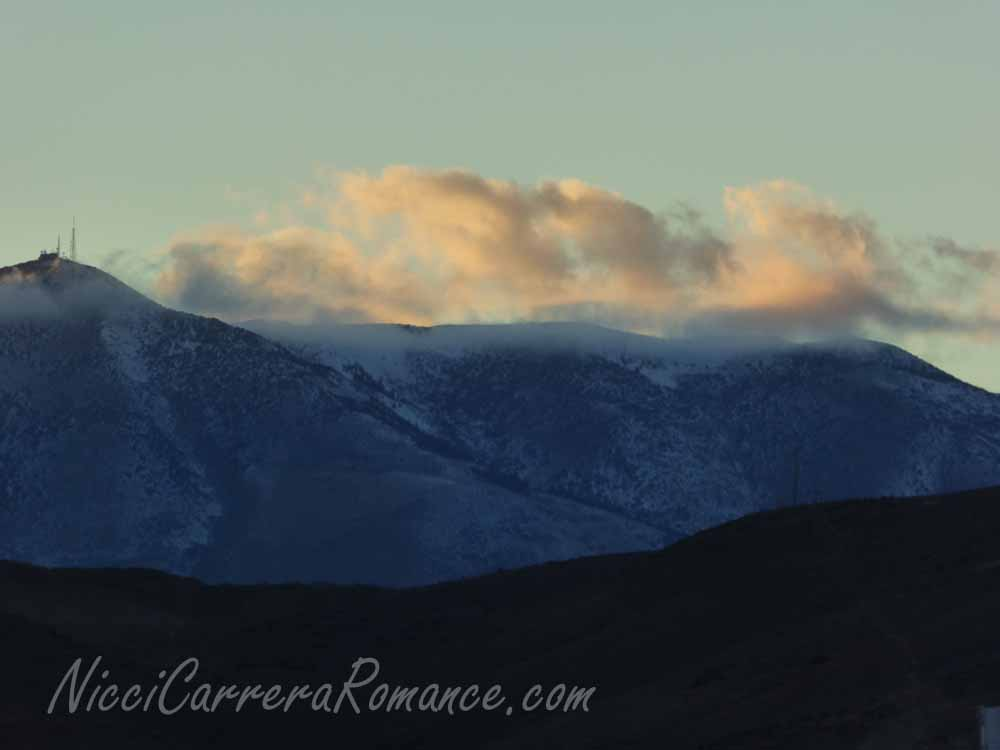 Sierra-Nevada-27