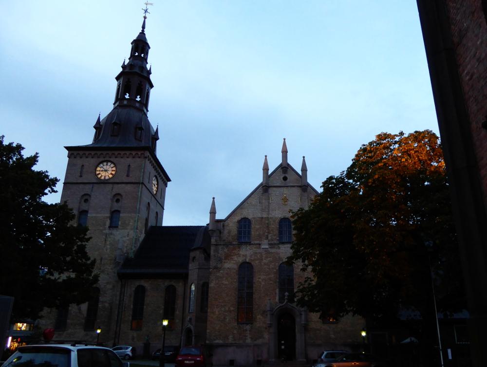 Church-in-Oslo.
