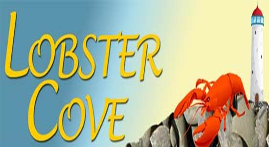 lobster-Cove-logo