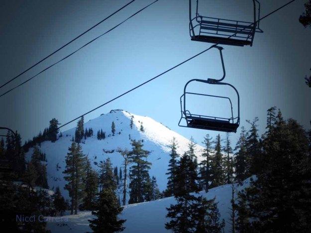 Alpine-Meadows-4