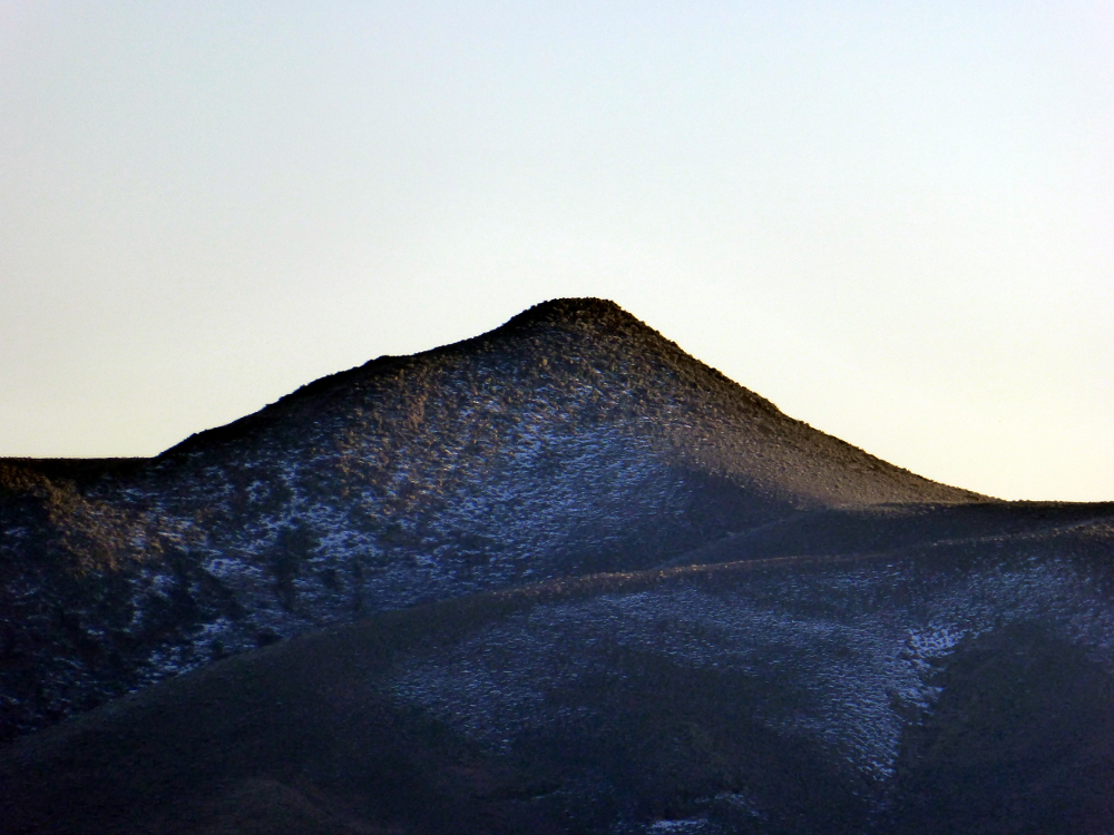 Nevada-mountain-1