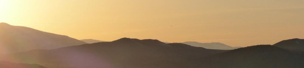 Nevada-mountain-2
