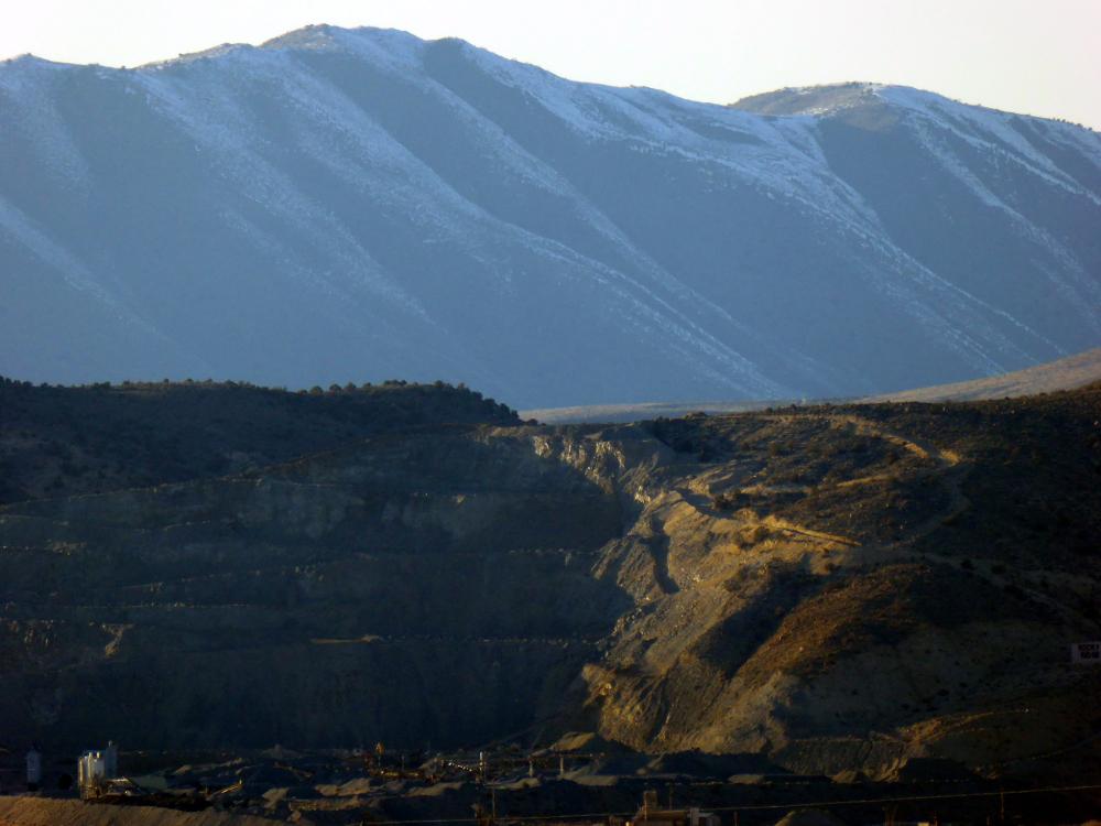 Nevada-mountain-3