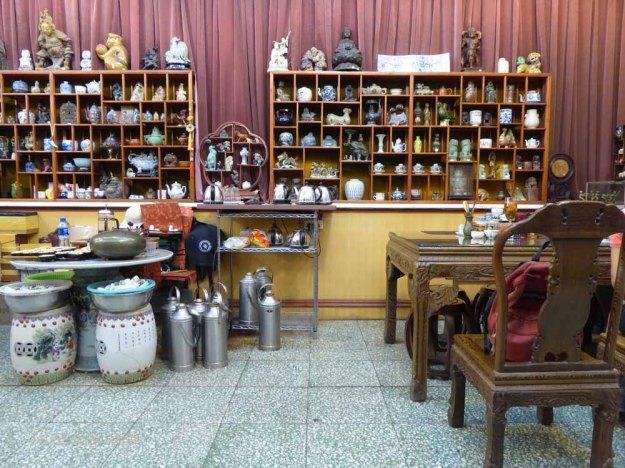 Tea-ceremony-10