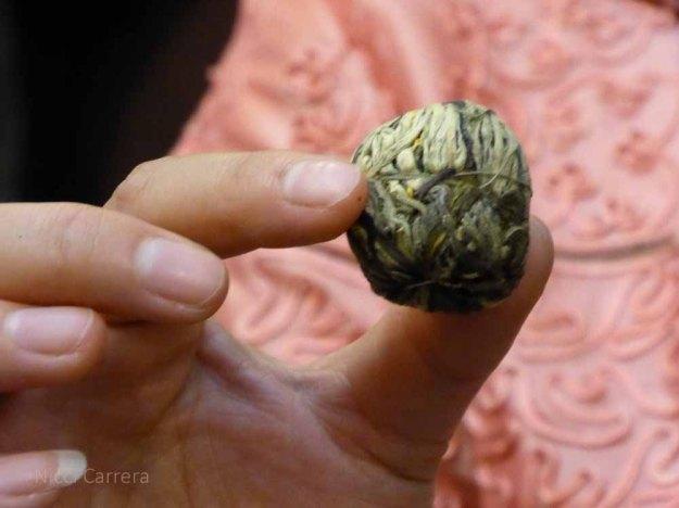 Tea-ceremony-4