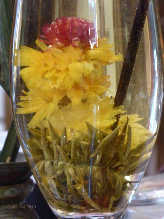 Tea-ceremony-5