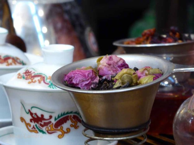 Tea-ceremony-6