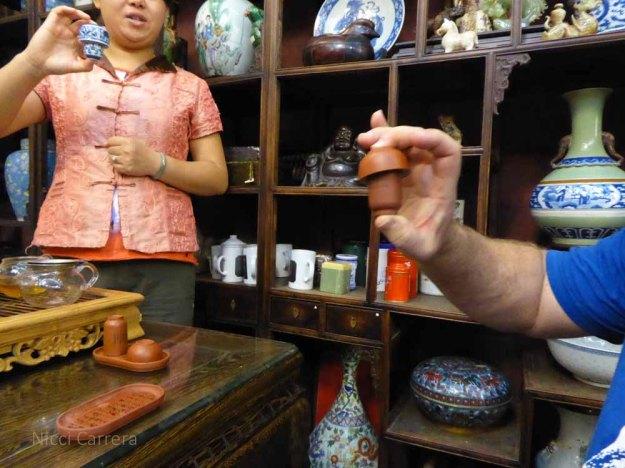 Tea-ceremony-8