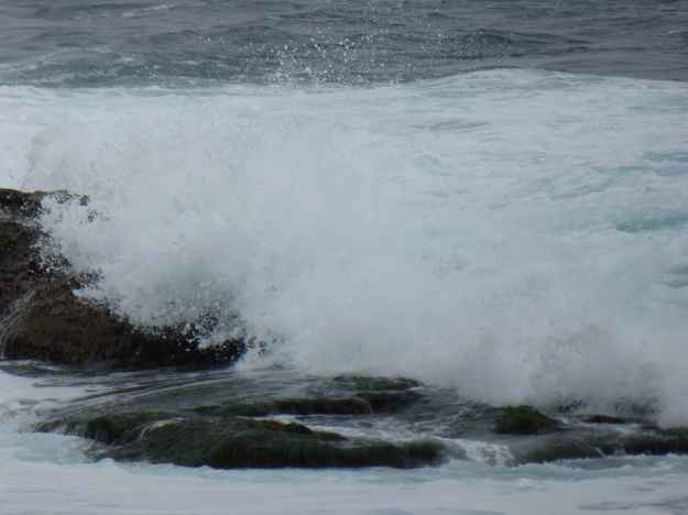 Oceanscapes-2
