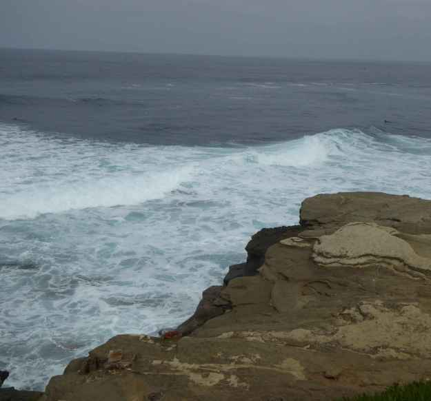 Oceanscapes-3
