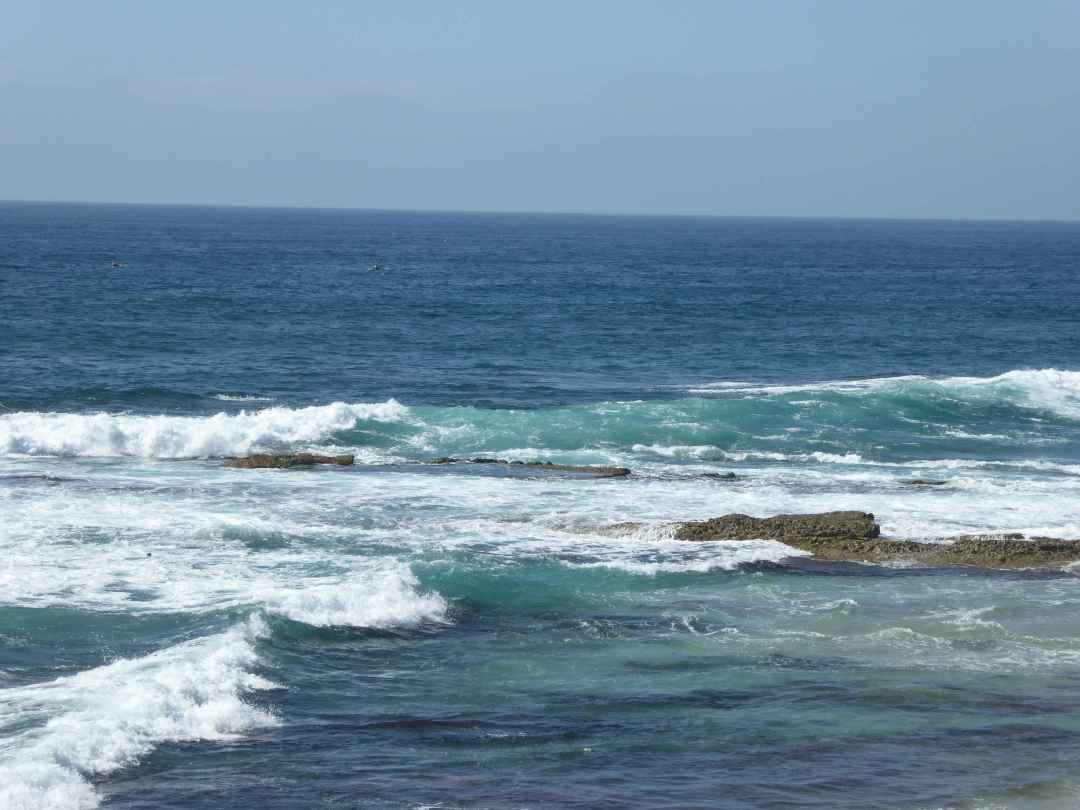 Oceanscapes-5