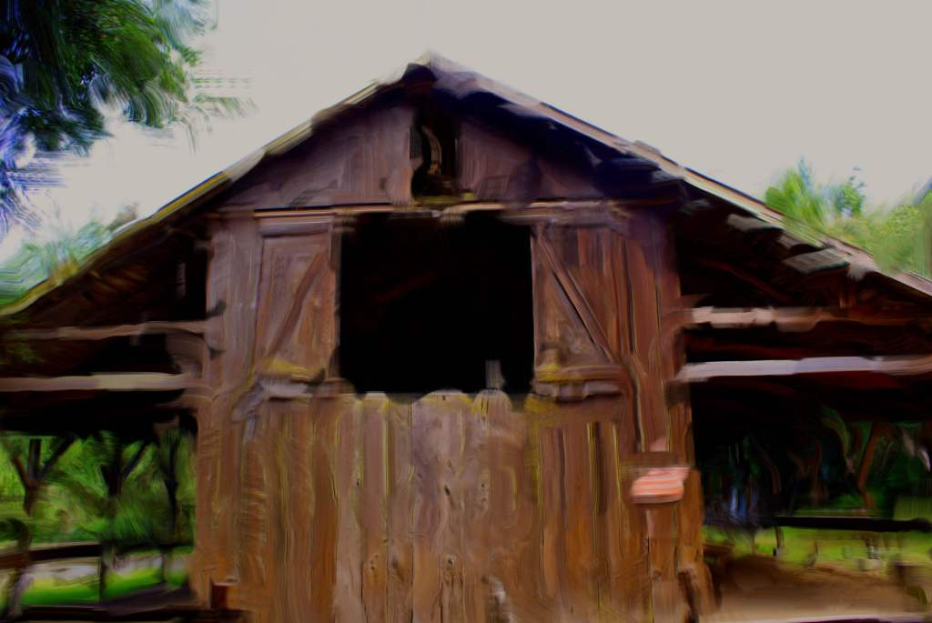 Barn_Rancho