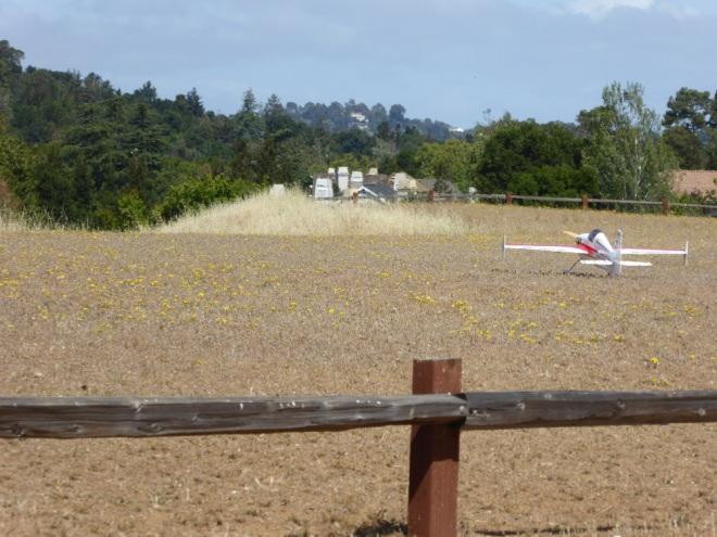 Rancho-San-Antonio-plane