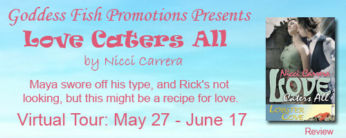 Review_TourBanner_LoveCatersAll (2)